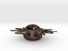 neu_oktopusz 3d printed