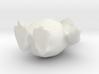 Pingui 3d printed