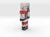 6cm | jonbecca 3d printed