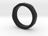 ring -- Sun, 06 Oct 2013 17:45:35 +0200 3d printed