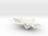 Paca in Deszk :D 3d printed