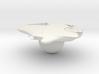 Deszk 3d printed