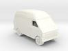 Ford Van Gen 2 3d printed