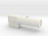 Boiler 3d printed