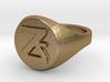 ring -- Thu, 10 Oct 2013 18:47:49 +0200 3d printed