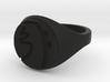 ring -- Sat, 12 Oct 2013 14:32:17 +0200 3d printed
