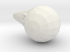 neubp_head 3d printed