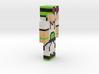 6cm | Zaeto 3d printed