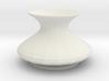 asgardian vase 3d printed