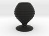 karloff vase  3d printed
