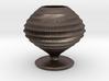 cheney vase  3d printed