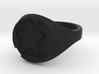 ring -- Thu, 17 Oct 2013 09:29:49 +0200 3d printed