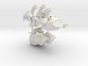Thor Ship 3d printed