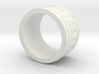 ring -- Fri, 18 Oct 2013 20:45:39 +0200 3d printed