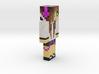 6cm | Mia_thecupcake 3d printed