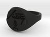 ring -- Wed, 30 Oct 2013 10:31:18 +0100 3d printed