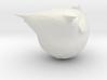 pingvin 3d printed