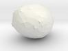 NEU_Krumplee 3d printed