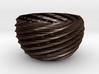 frodo basket 3d printed