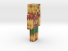 6cm | Avilem 3d printed