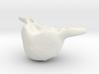 ?rlény-maszk 3d printed