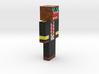 6cm | TheDavinator0208 3d printed
