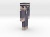 6cm | ryanman12345 3d printed
