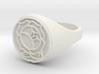 ring -- Mon, 04 Nov 2013 18:01:22 +0100 3d printed