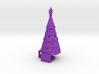 iPhone 5 Christmas Tree  3d printed