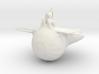 Bence_fox 3d printed