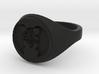 ring -- Tue, 12 Nov 2013 08:43:53 +0100 3d printed