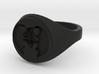 ring -- Tue, 12 Nov 2013 08:39:54 +0100 3d printed