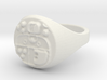 ring -- Sun, 17 Nov 2013 03:00:51 +0100 3d printed