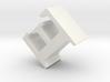 123DDesignDesktop 3d printed