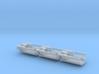 7202B • 3×British M14 Half-track Body 3d printed
