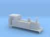 009 LLSR 4-6-2T 3d printed