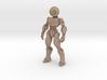 Retrobot 3d printed