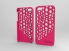 Iphone5 Case 2_1 3d printed
