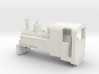 B-1-220-decauville-8ton-060-open-1a 3d printed