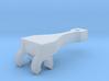 """Gelert"" pony truck replacement 1.5mm 3d printed"