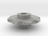 Stepper Sprocket 3d printed