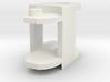 Eslabon Cadena 3d printed