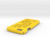 IPhone 6 Case HEX 3d printed