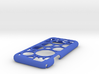 IPhone 6 Case LOOP 3d printed