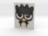 Cute Japanese character - Bad Badtz-Maru  3d printed