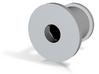 ZeroPointNine-Baffle-7mm 3d printed