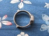 US10.5 Tool Ring XII 3d printed