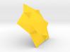 3D Tile 3d printed