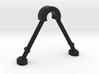 Sniper Bi-Pod 3d printed