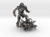 Apex Robot 3d printed